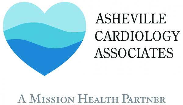 Image result for Mission health heart