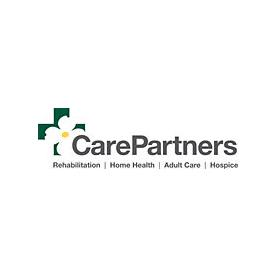 CarePartners Home Health Care