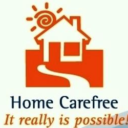 Home Carefree