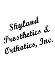 Skyland Prosthetics & Orthotics, Inc. – Mastectomy Fitters