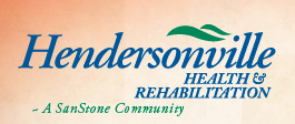 Hendersonville Health and Rehabilitation