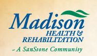 Madison Health & Rehabilitation
