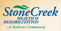 StoneCreek Health & Rehabilitation