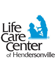 Life Care Center of Hendersonville
